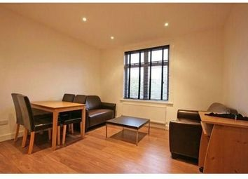 Thumbnail 1 bed flat to rent in Upper Tooting Park, Wandsworth