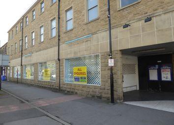 Thumbnail Retail premises to let in 45 Boroughgate, Otley, Leeds