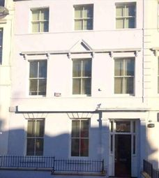 Thumbnail Serviced office to let in Poole Hill, Westbourne, Bournemouth