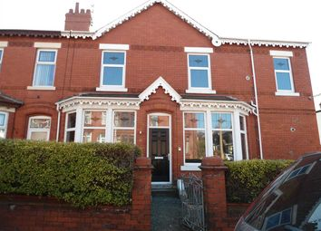 Thumbnail 1 bed flat to rent in Forest Gate, Blackpool