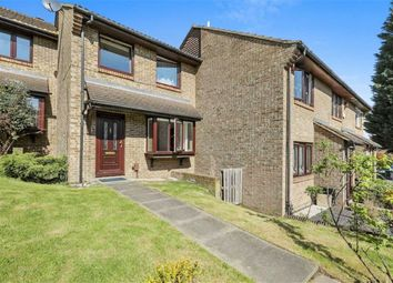 Thumbnail 3 bedroom property for sale in Chartwell Way, Anerley, London