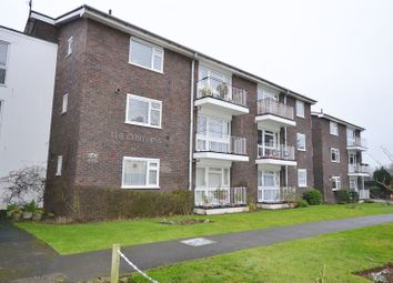 Thumbnail 3 bed flat to rent in Murray Avenue, Bromley