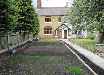 Thumbnail 3 bed property to rent in Garden Cottages, West Derby, Liverpool