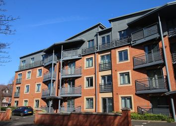 1 bed flat for sale in Manor Road, Edgbaston, Birmingham, West Midlands B16
