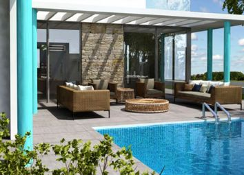 Thumbnail 3 bed villa for sale in Agia Napa, Cyprus