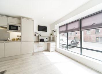 Room to rent in Verney Street, Exeter, Devon EX1