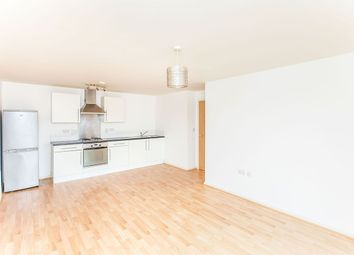 2 bed flat to rent in Lower Hall Street, St. Helens WA10