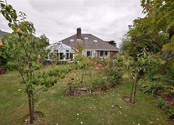 4 bed property for sale in Barton Drive, Barton On Sea, New Milton BH25