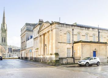 Office for sale in The New Church, Henry Street, Bath, Bath And North East Somerset BA1