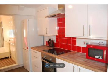 Room to rent in Selbourne Road, Gillingham ME7