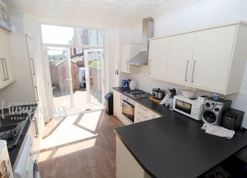 4 bed property to rent in Prince Albert Road, Southsea PO4