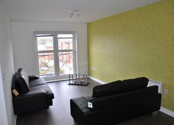 Thumbnail 2 bed property to rent in Astley Brook Close, Bolton