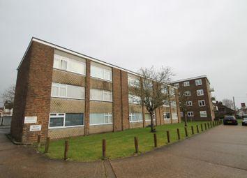 Thumbnail Studio to rent in Bury House, Broadwater Street East, Worthing