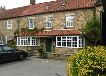 Thumbnail Pub/bar for sale in South View, North Yorkshire: Bedale