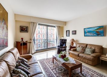 Thumbnail 2 bed apartment for sale in Paris
