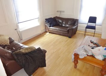 Thumbnail 7 bed flat to rent in High Street, Uxbridge