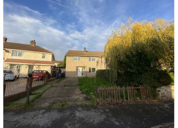 4 bed semi-detached house to rent in Windsor Crescent, Little Houghton, Barnsley S72