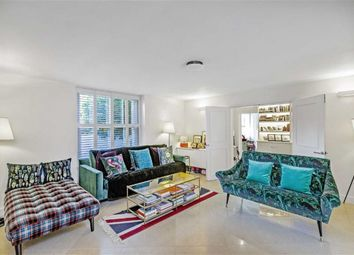 Thumbnail 3 bed flat for sale in Wolfdene House, Weir Road, Balham