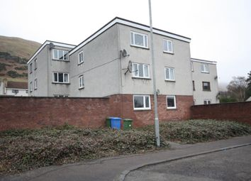 Thumbnail 2 bedroom flat to rent in Frederick Street, Tillicoultry, Clackmannanshire