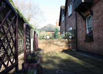 Thumbnail 2 bed semi-detached house to rent in Knoll Road, Dorking
