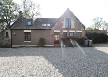 Thumbnail 4 bedroom detached house to rent in The Stables, Bardowie