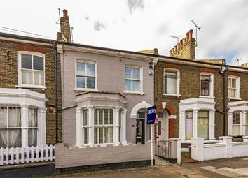 Thumbnail 5 bed property to rent in Gilstead Road, London