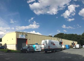 Thumbnail Commercial property for sale in Units 2C - 2E, Kay Close, Newnham Industrial Estate, Plymouth