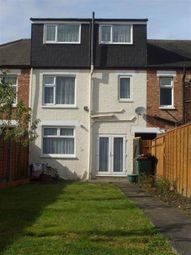3 bed terraced house to rent in Brympton Road, Stoke, Coventry CV3