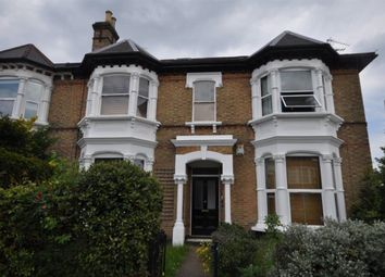 Thumbnail 1 bedroom flat to rent in Sunny Gardens Road, London