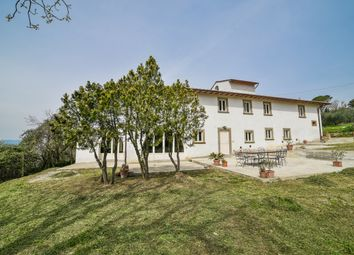 Thumbnail Country house for sale in 15 Mins From Central Florence, Bagno A Ripoli, Florence, Tuscany, Italy