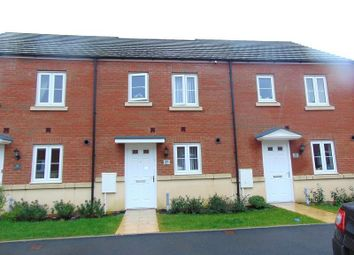 Thumbnail 2 bed property for sale in Stryd Bennett, Llanelli, Carmarthenshire.