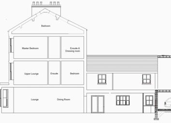 Thumbnail 5 bed property for sale in Derby Square, Douglas, Isle Of Man