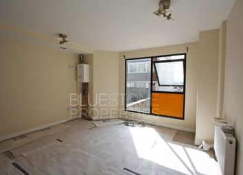 Thumbnail 2 bed flat to rent in High Street, Croydon