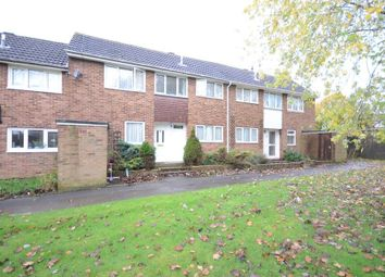 Thumbnail 4 bed terraced house to rent in Bishopdale, Wildridings, Bracknell