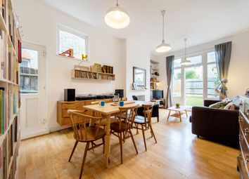Thumbnail 2 bed flat for sale in Trinity Rise, London, London