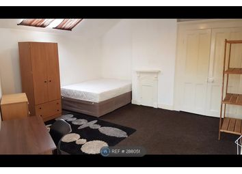 Thumbnail Room to rent in Knowle Terrace, Leeds