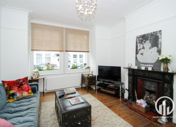 Thumbnail 3 bed property for sale in Murillo Road, Hither Green, London