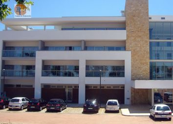 Thumbnail 1 bed apartment for sale in Alvor, Alvor, Portimão