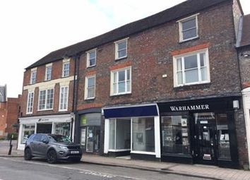 Thumbnail Retail premises to let in 115 Bartholomew Street, Newbury, Berkshire