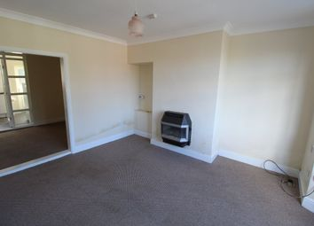Thumbnail Terraced house to rent in Brackenhill Avenue, Shotton Colliery, Durham
