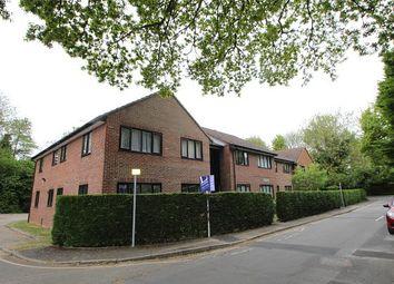Thumbnail 1 bed flat to rent in Merrylands Court, Merrylands Road, Bookham