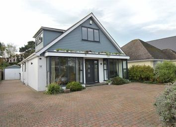 Thumbnail 4 bed property to rent in Raven Way, Mudeford, Christchurch