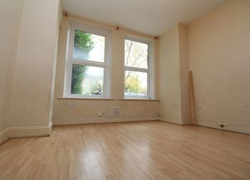 Thumbnail 1 bed flat to rent in Mayow Road, Forest Hill