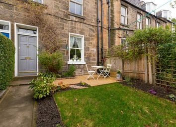 Thumbnail 1 bed property for sale in 2 Douglas Terrace, Haymarket