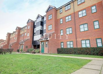 Thumbnail  Studio to rent in Bren Court, Colgate Place, Enfield