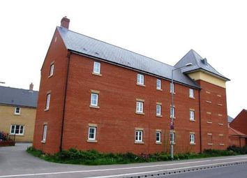 Thumbnail 2 bed flat to rent in Chapman Place, Colchester