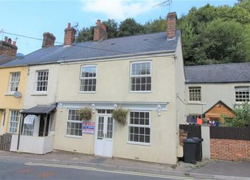 Thumbnail 4 bed cottage for sale in Upper Lydbrook, Lydbrook