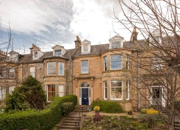 Thumbnail 2 bed flat for sale in Gf, Craigmillar Park, Newington, Edinburgh