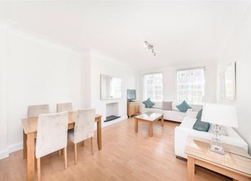 Thumbnail 2 bed property to rent in Stafford Court, Kensington High Street