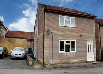 3 bed detached house to rent in The Arches, Timbrell Street, Trowbridge BA14